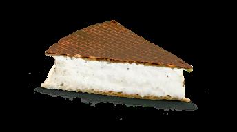 Torta 70g